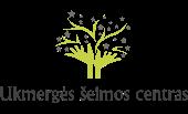Ukmergės šeimos centras
